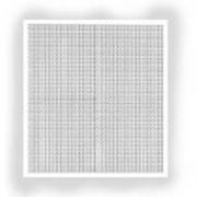 Вентиляционные решетки фото