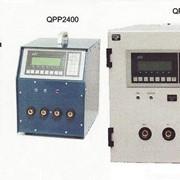 Мобильные двухконтурные импульсные магнитные дефектоскопы фото