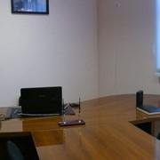 Сдача в аренду офисных помещений фото
