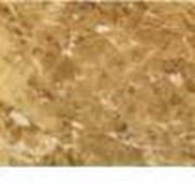 Мрамор, Мрамор коричневый. фото