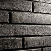 Фасадная клинкерная плитка Stroeher фото