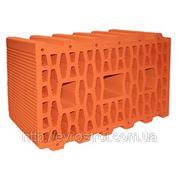 Керамические блок СБК 380х230х215 фото