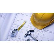 Проектирование и монтаж вентиляционного и климатического оборудования фото