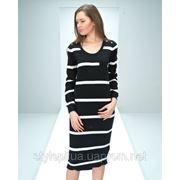 Modstrom Вязаное платье Modstrom Модель: 150795_4 фото