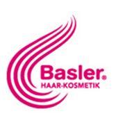 Баслер фото