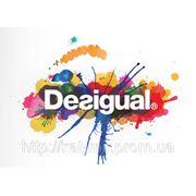 Desigual (Десигуал) фото