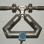 Расходомер Кориолисовый РВ-В-30-012-002-К фото
