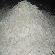 Целлюлоза 100% вторичная, сульфатная - беленая  фото