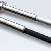 Термоэлектрические преобразователи платиновые 01.21 тип ТППТ, ТПРТ фото