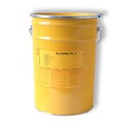 Cмазки консистентные Shell MALLEUS STC 2/P20K (M) фото
