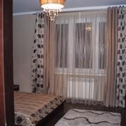 Гардины, тюль, шторы, покрывала, подушки,скатерти, чехлы. фото