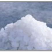Соль техническая ТУ 2152- 067-00209527-98 фото