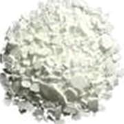 Кальций хлористый фото