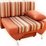Кресло-кровать ФРЕГАТ фото