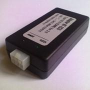 Сканер Check-Engine(CAN) фото