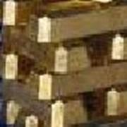 Сплавы золота 750 пробы
