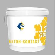 Бетон — Контакт 6кг фото