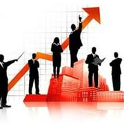 Разработка бизнес-планов для StartUp фото