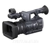 Видеосъемка в Алматы различных мероприятий Full HD фото