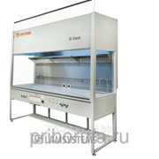 Шкаф вытяжной лабораторный ШВ-Ламинар-С-1,8 фото