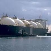 Газ сниженный фото