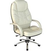 Педикюрное кресло Бордо фото