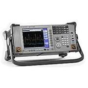Анализатор спектра N1996A-503 фото