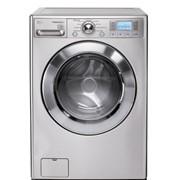 Бытовые стиральные машины фото