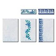 Плитка из керамики фото