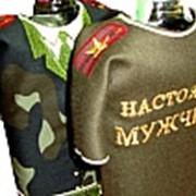Сувенирные чехлы Киев фото