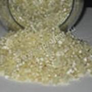 Вторичные полимеры гранулированые фото