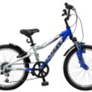 Велосипеды детские Pilot 230 Boy фото