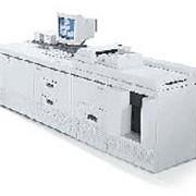 Машина цифровая печатная DocuTech 6100 фото