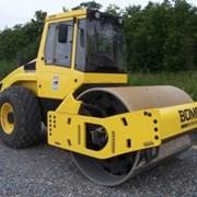 Грунтовый катокBomag BW 214 - 14,5 тонн