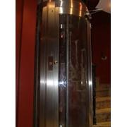 Панорамные лифты, круглые шахты и кабины. Херсон, частный дом фото