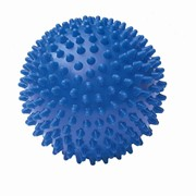 Мяч массажный 100 мм фото