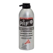 Средство для удаления ржавчины PRF PENETRATING OIL 520 фото