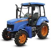 Трактор Агромаш 50ТК метан фото