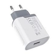 Зарядное устройство Nillkin Fast Charge Adapter QC3.0 3A фото