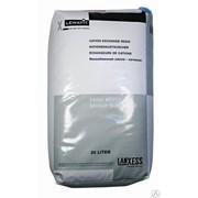 Ионообменная смола Lewatit NM 60 (смешанного типа), меш. 25 л фото