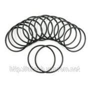 Кольца из резины полиуретана и других эластомеров круглого сечения ГОСТ 9833-74 сечение 4,6 мм. фото