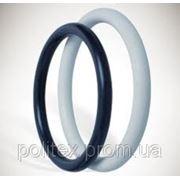 Кольцо 110-115-30 ГОСТ 9833-73 фото