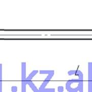 Датчик температуры ТХА-КТХК-К.301Р фото
