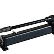 Насос ручной гидравлический TOR HHB-1000 фото