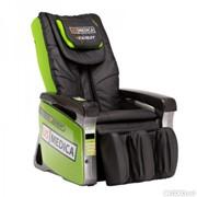Массажное кресло US Medica 4-Expert фото