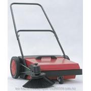 Механическая подметальная машина Cleanfix HS 700/770 фото