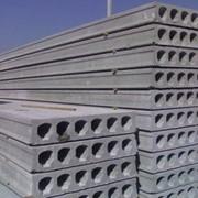 Плиты перекрытия нарткала жби транспортная 9 брянск