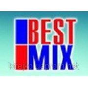 Комбикорма Бест МИКС, BEST MIX оптом и в розницу фото
