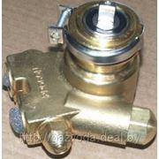 Насос водяной типа Прокон-Пумп (FLO-TECH PA-204) на 200 л/ч фото