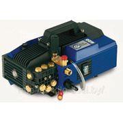 Аппараты высокого давления Annovi Reverberi фото